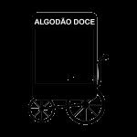 CARRINHO DE ALGODÃO DOCE
